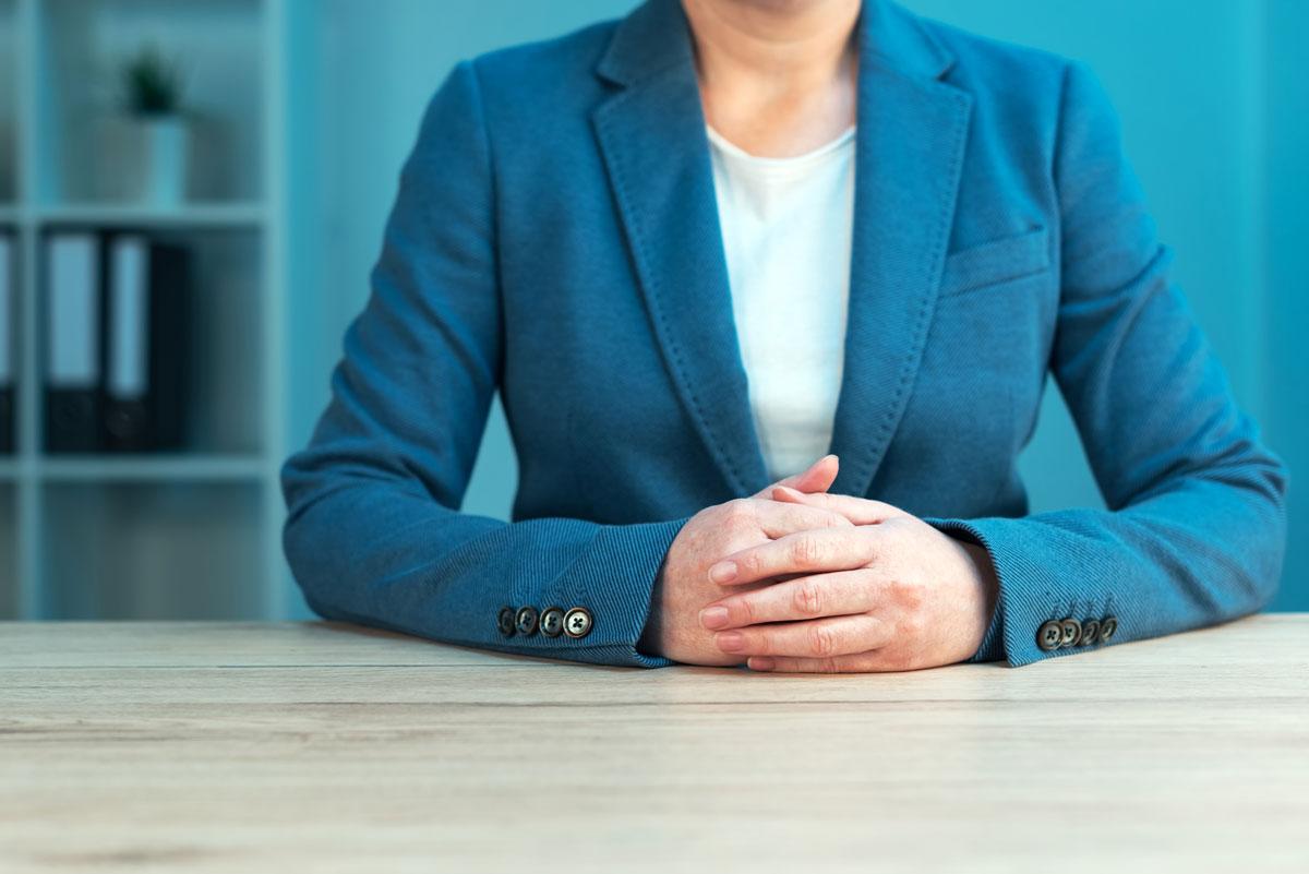 business-negotiation-skills-with-female-executive-PNPABVB-small.jpg